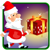 Santa Claus Runner 1.0