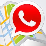 com truthfinder app 1 30 0 APK Download - Android Tools Apps
