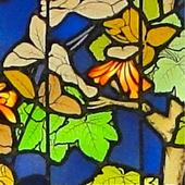 Stained Glass Live Wallpaper 3.6.0.0