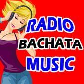 Bachata Radio Free 1.08