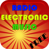 Electronic Music 2.06