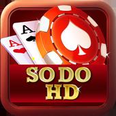 SO DO HD–Danh Bai Doi The Cao 1.0