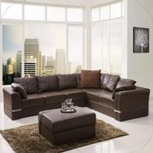 sofa design ideas 1.0