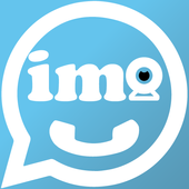 Awesome Guide For Imo Free Call And Video Chat 1.1.0
