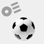 Your soccer league 6.0