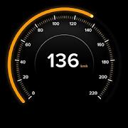 Speedometer GPS - DigiHUD, Trip Meter, Odometer 2.1