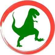 com.soft24hours.encyclopedia.dinosaur.books.free.offline icon