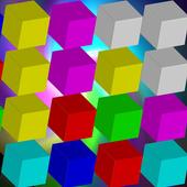 Colors Wars 1.21