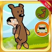 Mr Pean adventure jungle 1.0