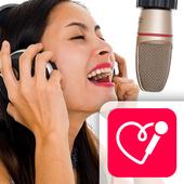 Red Karaoke Sing & Record 3.1