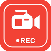 My Screen Recorder 1.1