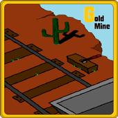 Gold Mine 1.81