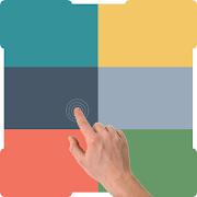 ColorChange 1.0.7