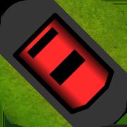 Retro Drifting 1.1