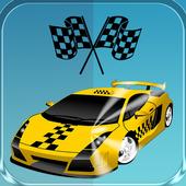 Make The Way: Car Race 1.1