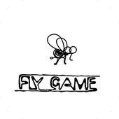 Love The Fly 1.05
