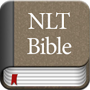 com.softcraft.nltbible 1.5
