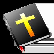 com.softcraft.tamilbiblerc 3.5