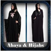Abaya and Hijab 1.0
