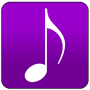 Ringtone Creator & MP3 Cutter 1.9.1