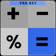 Loan Calculator Pro Key 1.1.0