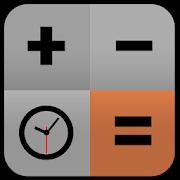Time Calculator Prokey 2.0.1