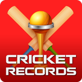 Cricket Records 1.1