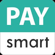 PaySmart Virtual SUT 1.0.9