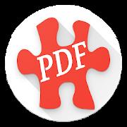 PDF Plugin 0.0.6
