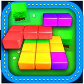 2020 Puzzle - 1010 Blocks 1.0.0