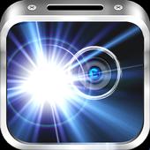 Flashlight Super : Bright LED 1.0.0
