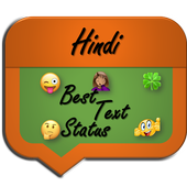 Best Text Status 1.0