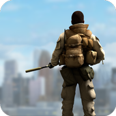 Army Sniper Mission Impossible game 1.0.9