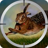 Animals Hunter - Sniper Game 2017 1.2