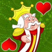 Freecell Solitaire 4.8.1268
