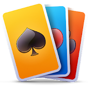 Solitaire 4.7.1076