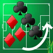 Strategy Solitaire 4.8.1256