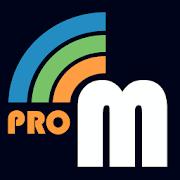 Meteoservis Pro 2.23
