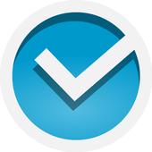DoItLater - Simple ToDo List 1.0