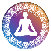Yoga Fitness - Meditation Guided 1.0