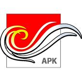 APK Event 1.0.6