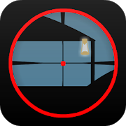 The Sniper Code: Stickman Style Puzzle Action Game 1.4.0