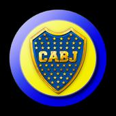 Canciones de Boca Juniors: Hinchada de Futbol 3.0