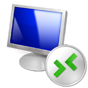RemoteToGo RDP/VNC For Android 1 2 1 APK Download - Android