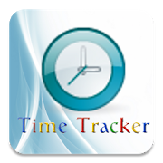 Time Tracker 17.00