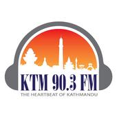 KTM FM 1.0