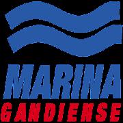 Bus Gandía La Marina 1.9