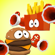 Food Fighters 2.8.5