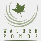 com.softpower.android.webviewapp.WaldenPondsGolfCourse icon