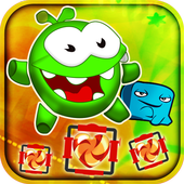 Cut the Candy fRope 2.3.4